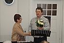 2017_01_31_Margit feiert mit Chor_02