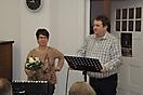 2017_01_31_Margit feiert mit Chor_03