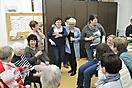 2017_01_31_Margit feiert mit Chor_17
