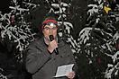 2017_Weihnachtsbaum Singen_04