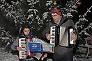 2017_Weihnachtsbaum Singen_10