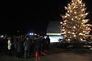 2017_Weihnachtsbaum Singen_13