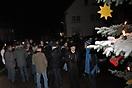 2017_Weihnachtsbaum Singen_14