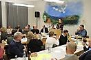 LK Mitgliederversammlung